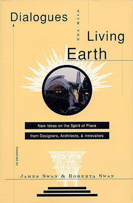 Dialogues With The Living Earth